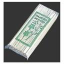 【まとめ買い10個セット品】【 業務用 】竹製 平串[100本入]300mm