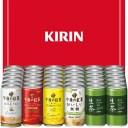 キリン オリジナルお茶セット KOOS30J<送料無料> 宅100
