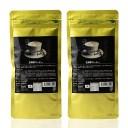 生酵素コーヒー(90g)2袋