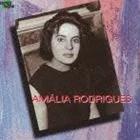 アマリア・ロドリゲス / アマリア・ロドリゲス [CD]