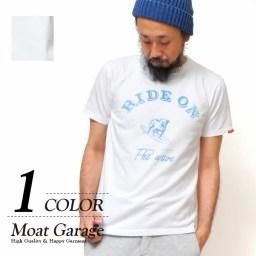 【最大40倍ポイント】Tシャツ メンズ 半袖 | アメカジ