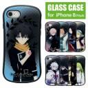 Fate Grand Order ハイブリッドケース iPhone8 iPhone7 iPhone SE 2020 ガラスケース スマホケ……