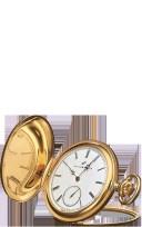アエロ懐中時計 Pocket Watches Skeleton 56633 J101[送料無料]