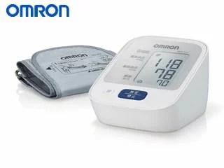 【nightsale】 OMRON 【納期未定】HEM-7122 上腕式血圧計