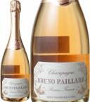ブルーノ・パイヤール ブリュット・ロゼ・プルミエール・キュヴェ NV <ロゼ> <ワイン/シャンパン>