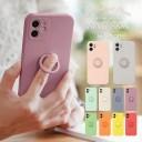 【ガラスフィルム 付】 iphone12 ケース iphone13 ケース iphone11 ケース iphone12 mini ケー……