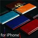 iPhone7 ケース 手帳型 iPhone7Plus iPhone 7 7Plus SE 6s 6 Plus 5s ケース 母の日 ギフト iPhone6 Plus iPhone6Plus 送料無料 手帳 ..