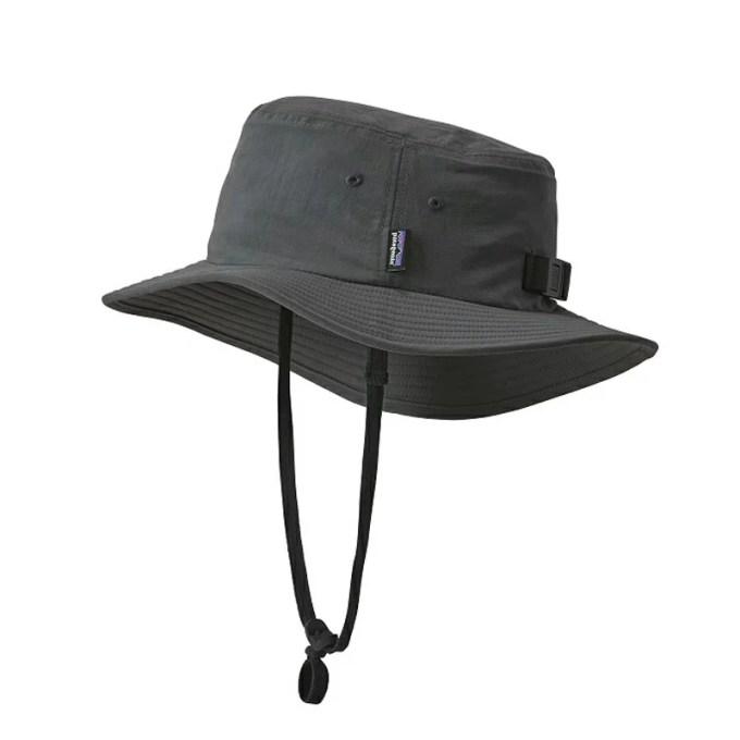 【送料無料】パタゴニア(patagonia) Boys' Trim Brim Hat(ボーイズ トリ