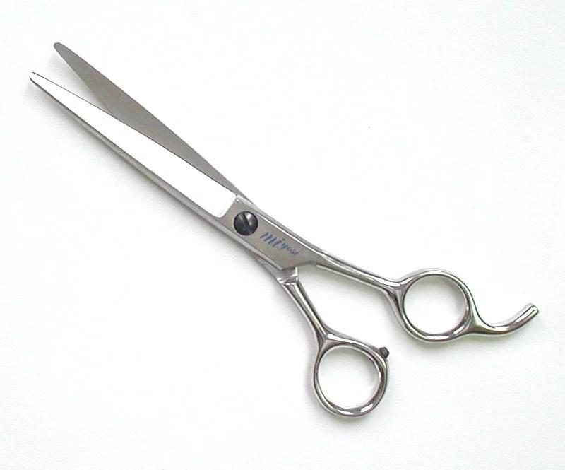 scissor for haircut  Haircuts Models Ideas