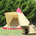小川キャンパル(OGAWACAMPAL) キャンプ用テント(3〜5人用) ピルツ9-DX 2793 テント タープ キャンプ用テント キャンプ アウトドア