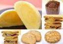 【送料込】お菓子の城スイーツ詰合せ7種8個【セット|プレゼント|ギフト|お祝い|ホワイトデー】
