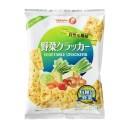 宝製菓 野菜クラッカー 70g