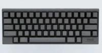 【新品/取寄品】HHKB Professional2 墨 PD-KB400B