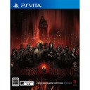 Darkest Dungeon PS Vita 新品 PSV (VLJM-38062)