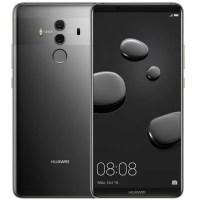 SIMフリー Huawei Mate 10 Pro BLA-L29 Titanium Gray【国内版SIMフリー】[中古Aランク]【当社1ヶ月間保証】 スマホ 中古 本体 送料無料【中古】 【 中古スマホとタブレット販売のイオシス 】