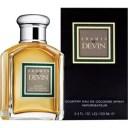 送料無料 アラミス デヴィン EDC SP 100ml 香水[9046] ARAMIS