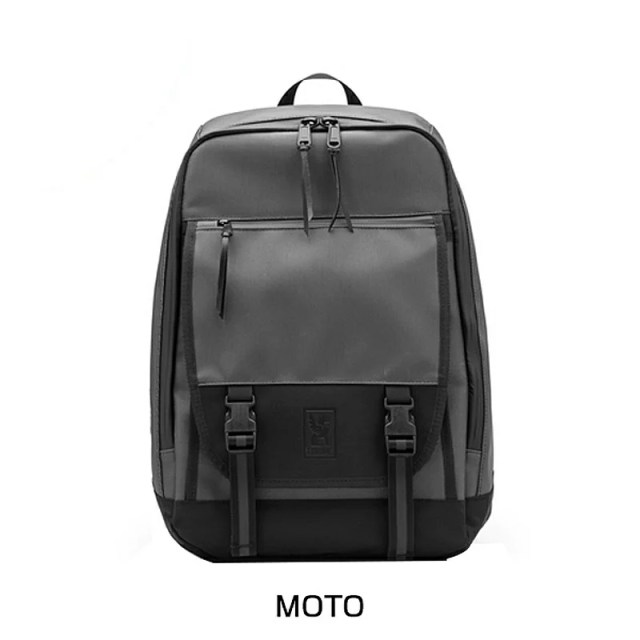 CHROME(クローム) 2017年春夏モデル FORTNIGHT MOTO (フォートナイトモト)[バックパック][身につける・持ち歩く]