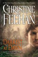 Darkest at Dawn【電子書籍】[ Christine Feehan ]