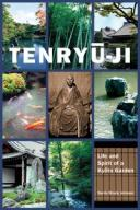 Tenryu-jiLife and Spirit of a Kyoto Garden【電子書籍】[ Norris Brock Johnson ]
