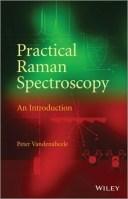 Practical Raman SpectroscopyAn Introduction【電子書籍】[ Peter Vandenabeele ]