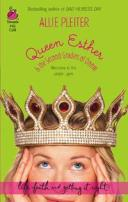 Queen Esther & the Second Graders of Doom (Mills & Boon Silhouette)【電子書籍】[ Allie Pleiter ]