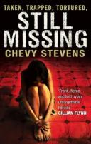Still Missing【電子書籍】[ Chevy Stevens ]