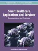 Smart Healthcare Applications and ServicesDevelopments and Practices【電子書籍】