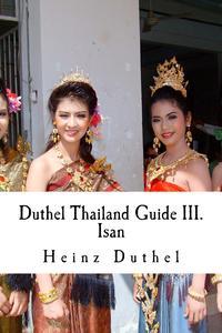 Duthel Thailand Guide III.
