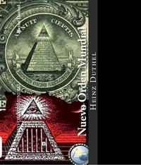 Nuevo Orden Mundial (conspiración)