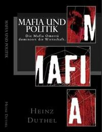 Mafia and Politics