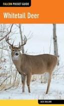 Whitetail Deer【電子書籍】[ Jack Ballard ]