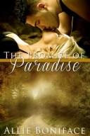 The Promise of Paradise【電子書籍】[ Allie Boniface ]