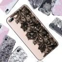 iPhone12 ケース かわいい iPhone 12 pro ケース 韓国 レース iPhone12 Mini iPhone12ProMAX i……