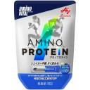 アミノバイタル アミノプロテイン バニラ味 4.4g×10本入 味の素【ポイント10倍】