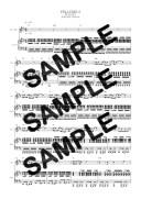 【ダウンロード楽譜】 FELLOWS 2/10-FEET(ピアノ弾き語り譜 初級1)