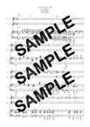 【ポイント10倍】【ダウンロード楽譜】 ラ・カンタータ!/宝塚歌劇団(ピアノ弾き語り譜 初級1)