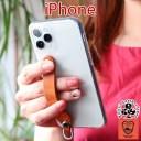 シンプルグリップケース iPhone iPhone12 Pro ProMax 12Pro MAX 12mini 12 iPhone11 11Pro 11……