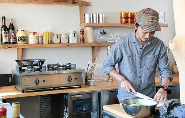 kitchen cabinets.com how much does it cost to remodel a small 【楽天市場】≪大感謝祭期間はポイント10倍!≫リンナイ インターネット販売限定 ステンレステーブルコンロ vamo ...