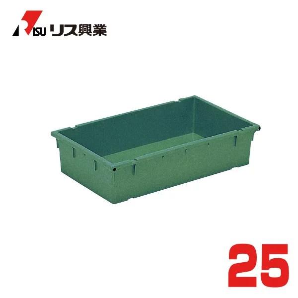 亀 プラスチック 水槽 エンタテインメント新次元。