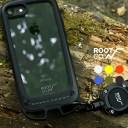 【8/7/SE2】ROOT CO ルートコー スマホケース SE 第2世代 iPhone8 iPhone7 ケース アイフォン ……