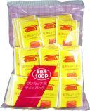 【お徳用】 紅茶 ティーパック (紐付き) 100個入 ※メール便不可 水筒用としても人気です