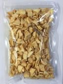 無添加国産ドライフルーツ りんご 150g 青森県産【砂糖、添加物、保存料など不使用】