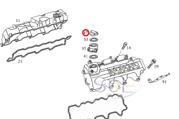 Radio Wiring Harness Mercedes 380sl Mercedes C230 Radio