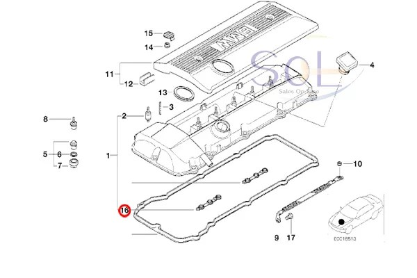 Wiring Diagrams Acura Rsx Fog Light Diagram, Wiring, Get