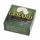 ジェラール カマンベール・チーズ クラシック 125g [おつまみ] 【冷蔵便】【ラッキーシール対応】