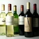 白ワイン アイテム口コミ第6位