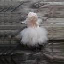 ☆人生で一番輝いていただく為の最適なドレスを☆結婚式ドレス、ブライダルドレス、パーティードレス、二次会ドレス、発表会ドレス、子供..