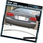 Trunk Lip Spoiler 99 05 Painted Bmw E46 3 Series 4dr Sedan A Type Roof Spoiler Auto Parts And Vehicles Car Truck Spoilers Wings Magenta Cl