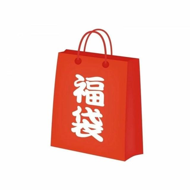 【★】福袋 フォートナイト コレクションミニフィギュア 3個セット【※種類はお選びいただけません】
