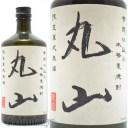 【麦焼酎】長野県 千曲錦酒造 丸山(まるやま)麦焼酎・黄麹仕込み 25度 720ml